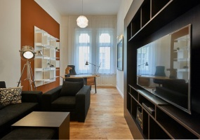 6th District of Budapest,Hungary,Hungary 1066,1 Bedroom Bedrooms,1 Room Rooms,1 BathroomBathrooms,Apartment,6th District of Budapest,1,1116