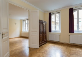 Hungary,Hungary,1 Bedroom Bedrooms,1 Room Rooms,1 BathroomBathrooms,Apartment,1,1127