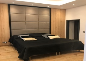 Hungary,Hungary,2 Bedrooms Bedrooms,2 BathroomsBathrooms,Apartment,Bajczy Zsilinszky in the heart of Budapest,3,1128