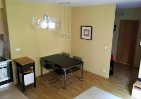 Hungary,Hungary,1 Bedroom Bedrooms,1 BathroomBathrooms,Apartment,Corvin Setany Cordia Premier Building,6,1129