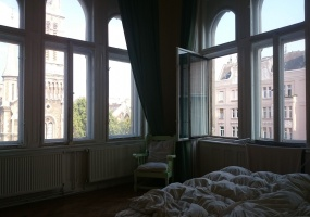 Hungary,Hungary,1 Bedroom Bedrooms,1 Room Rooms,1 BathroomBathrooms,Apartment,Bakács square,3,1131