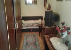 Nyári Pál uts 9,Hungary,Hungary,2 Bedrooms Bedrooms,2 BathroomsBathrooms,Apartment,2,1135