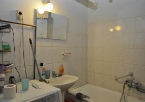 Hungary,Hungary,2 Bedrooms Bedrooms,1 BathroomBathrooms,Apartment,fotók Petöfi 10,2,1140