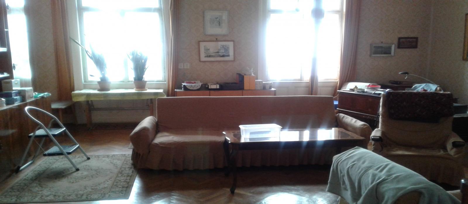 10 Petöfi Sándor street,Hungary,Hungary,1 Bedroom Bedrooms,1 BathroomBathrooms,Apartment,Petöfi Sándor street,4,1142