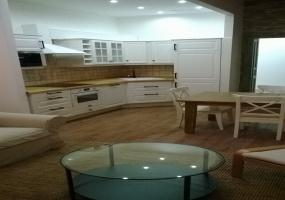 district 5 Budapest,Hungary,Hungary,3 Bedrooms Bedrooms,2 BathroomsBathrooms,Apartment,Belgrad Rakpart 13,Budapest,1,1143
