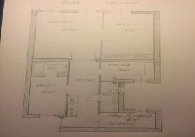 Hungary,Hungary,2 Bedrooms Bedrooms,2 BathroomsBathrooms,Apartment,Bem rakpart,1,1147