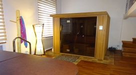 Hungary,Hungary,3 Bedrooms Bedrooms,1 Room Rooms,2 BathroomsBathrooms,Apartment,1152