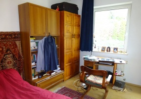 Hungary,Hungary,3 Bedrooms Bedrooms,1 Room Rooms,2 BathroomsBathrooms,Apartment,1153