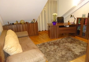 5,Hungary,Hungary,2 Bedrooms Bedrooms,1 Room Rooms,1 BathroomBathrooms,Apartment,luxury Penthouse,1156