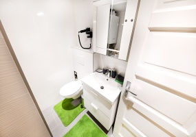 Hungary,1 Bedroom Bedrooms,1 Room Rooms,1 BathroomBathrooms,Apartment,1,1170