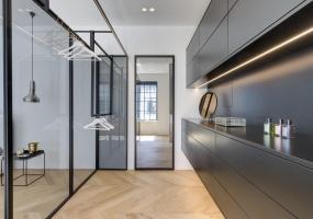 Hungary,2 BathroomsBathrooms,Apartment,1179