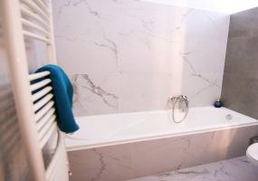Hungary,2 Bedrooms Bedrooms,1 Room Rooms,2 BathroomsBathrooms,Apartment,1183