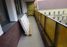 Hungary,2 Bedrooms Bedrooms,2 BathroomsBathrooms,Apartment,1187