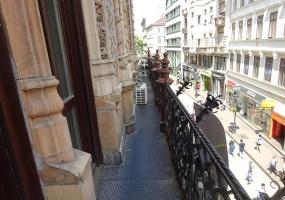 Hungary,2 Bedrooms Bedrooms,2 BathroomsBathrooms,Apartment,2,1188