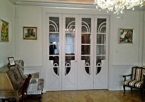 Hungary,3 Bedrooms Bedrooms,1 BathroomBathrooms,Apartment,2,1191