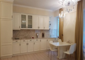 Budapest,Hungry,Hungary 1052,1 Bedroom Bedrooms,2 Rooms Rooms,Apartment,2,1193