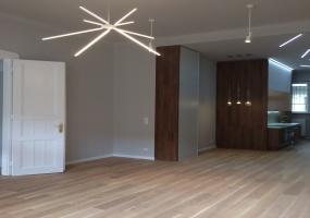 Hungary,2 Bedrooms Bedrooms,2 BathroomsBathrooms,Apartment,3,1194