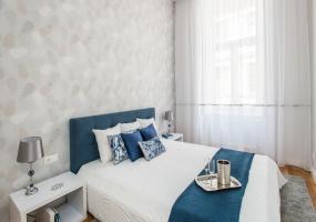 Hungary,3 Bedrooms Bedrooms,2 BathroomsBathrooms,Apartment,1,1195