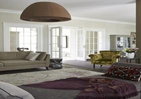 Hungary,2 Bedrooms Bedrooms,2 BathroomsBathrooms,Apartment,1196