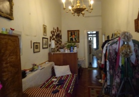 Hungary,2 Bedrooms Bedrooms,1 BathroomBathrooms,Apartment,3,1200