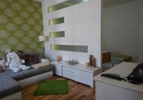 Hungary,1 Bedroom Bedrooms,1 BathroomBathrooms,Apartment,2,1201