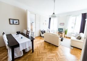 Hungary,3 Bedrooms Bedrooms,2 BathroomsBathrooms,Apartment,1205