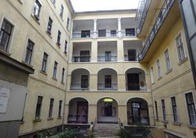 Hungary,3 Bedrooms Bedrooms,2 BathroomsBathrooms,Apartment,2,1207