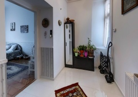 Hungary,1 Bedroom Bedrooms,Apartment,1208