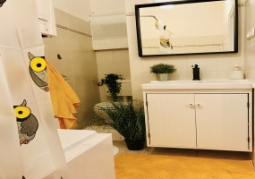 Hungary,1 Bedroom Bedrooms,1 BathroomBathrooms,Apartment,1211