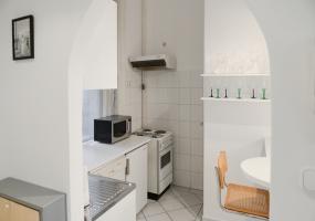 Hungary,1 Bedroom Bedrooms,1 BathroomBathrooms,Apartment,1214
