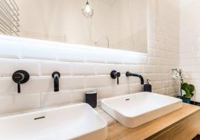 Hungary,2 Bedrooms Bedrooms,2 BathroomsBathrooms,Apartment,1215