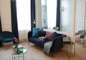 Hungary,1 Bedroom Bedrooms,1 BathroomBathrooms,Apartment,3,1216