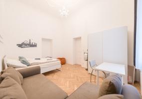 Hungary,6 Bedrooms Bedrooms,2 BathroomsBathrooms,Apartment,1222