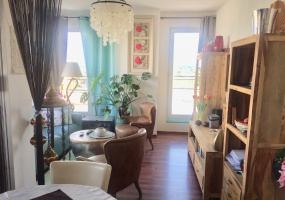 Hungary,2 Bedrooms Bedrooms,1 BathroomBathrooms,Apartment,7,1224