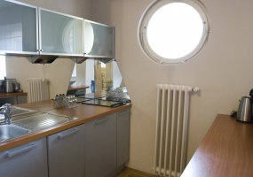 Hungary,1 Room Rooms,1 BathroomBathrooms,Apartment,5,1225