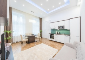 Hungary,2 Bedrooms Bedrooms,Apartment,1227