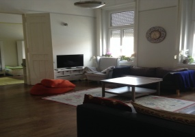 Hungary,2 Bedrooms Bedrooms,Apartment,4,1230