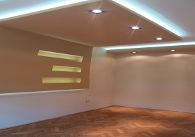 Hungary,2 Bedrooms Bedrooms,Apartment,2,1231