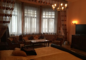 Hungary,3 Rooms Rooms,Apartment,1,1234
