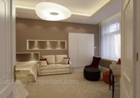 Hungary,2 Bedrooms Bedrooms,1 Room Rooms,2 BathroomsBathrooms,Apartment,3,1235