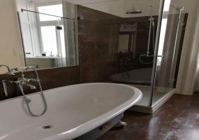 Hungary,2 Bedrooms Bedrooms,1 Room Rooms,2 BathroomsBathrooms,Apartment,3,1237