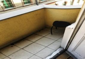 Hungary,1 Bedroom Bedrooms,1 BathroomBathrooms,Apartment,2,1239