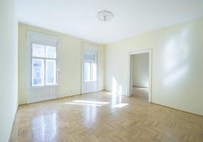 Hungary,1 Bedroom Bedrooms,1 BathroomBathrooms,Apartment,3,1240