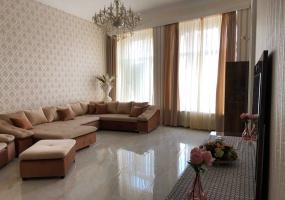 Hungary,2 Bedrooms Bedrooms,2 BathroomsBathrooms,Apartment,1242