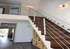 Hungary,2 Bedrooms Bedrooms,2 BathroomsBathrooms,Apartment,4,1246