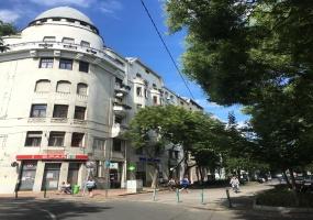 Hungary,Apartment,5,1250