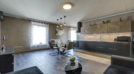 Wesselenyi,Hungary,1 Bedroom Bedrooms,1 BathroomBathrooms,Apartment,Wesselenyi,5,1252