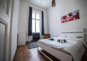 Vörösmarty,Hungary,2 Bedrooms Bedrooms,1 BathroomBathrooms,Apartment,Vörösmarty,2,1253