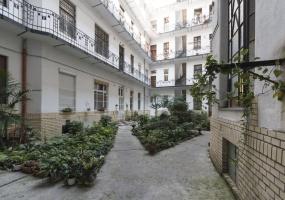 Eötvös utca,Hungary,Apartment,Eötvös utca,1,1254