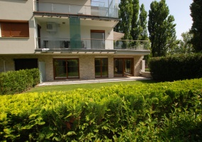 Duna terrace compound in Buda district 3,Hungary,3 Bedrooms Bedrooms,2 BathroomsBathrooms,Apartment,Duna terrace compound in Buda district 3,1262